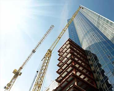Construction & Real Estate Disputes