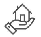 Real Estate Fraud Litigation
